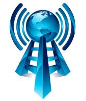 World Truth Radio