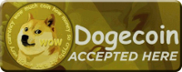 http://www.reallibertymedia.com/images/DogeCoinButton200.png