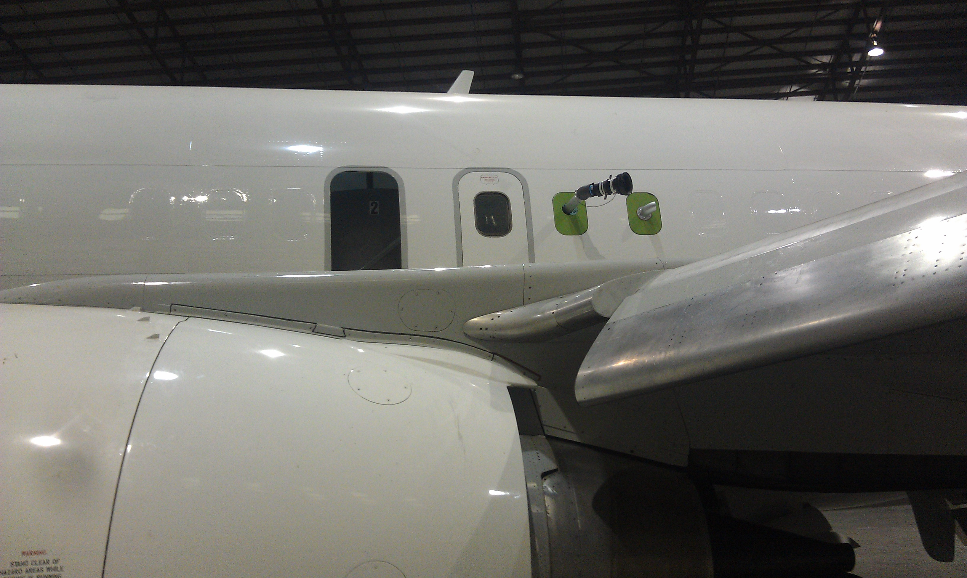 SprayerAndExhaustInstalled.jpg