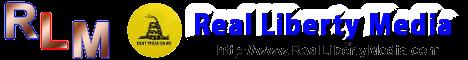 Real Liberty Media Link