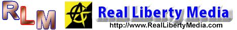 RLM_logo_AC1