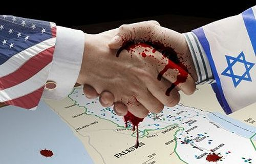 Israeli Aggression: Dress Rehearsal for Iran?