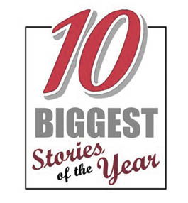 Top 10 Stories on RLM in 2012