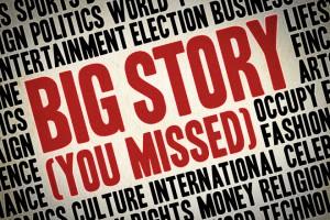 Aaron Swartz found dead; was this brilliant internet revolutionary 'taken out?'