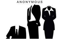 Anonymous posts over 4000 U.S. bank executive credentials