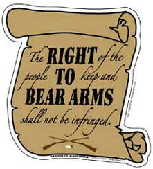 right-to-bear-arms