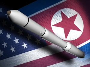 North Korea says it will launch nuclear attack on America