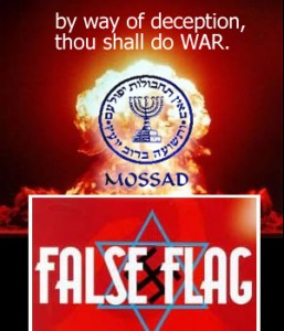 israel_mossad_false_flag-257x300.jpg