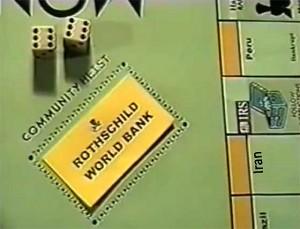 Rothschild World Bank