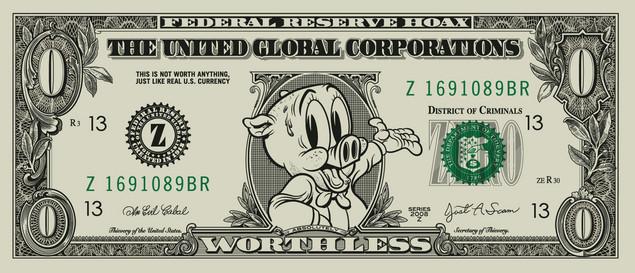 Fiat Dollar