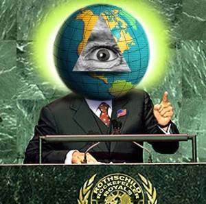 Bilderberg 2013 New Global Tax Regime