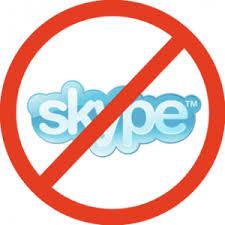 NoSkype1