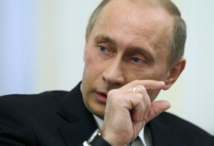 U.S. presses Russia as mystery over Snowden deepens