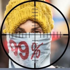 FBI Documents Show Plot to Kill Occupy Leaders