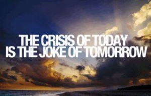 the-crisis-of-today