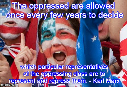 the cost of liberty is less than the price of repression essay The cost of liberty is less than the price of repression american citizens, invade their privacy, and imprison people without due process this power, which was granted to our government under the usa patriot act, tramples on our constitutional rights.
