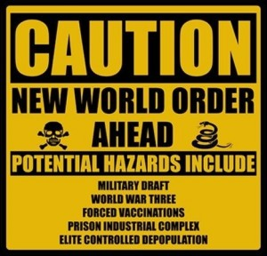 Dangers-of-New-World-Order