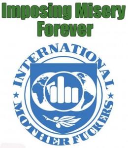 IMFrs3