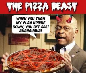cain_pizza_beast666