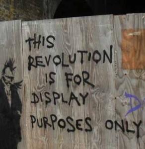 feldenkrais_revolution
