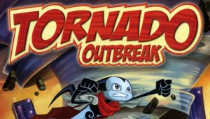 tornado-outbreak-review