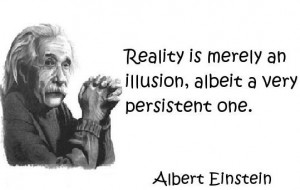 albert_einstein_illusion