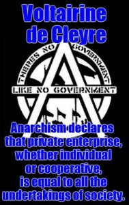 anarchy-no-government