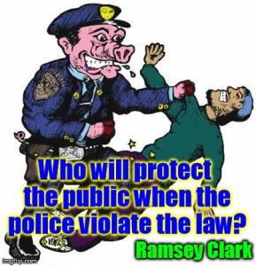 pig_police2