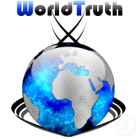 Follow Us on WorldTruth