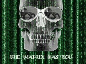 the-matrix-has-you