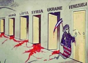 USA_GrimReaper