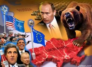 Ukraine-EndGame