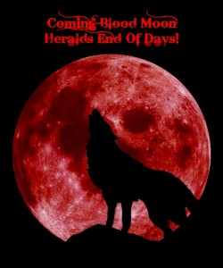 blood_moon_wolf