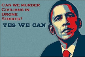 yes_we_can_kill_you