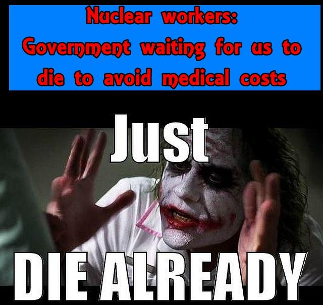 Joker-Die-Already