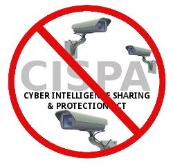 CISPA Must Die!   HostGator Web Hosting Blog   Gator Crossing