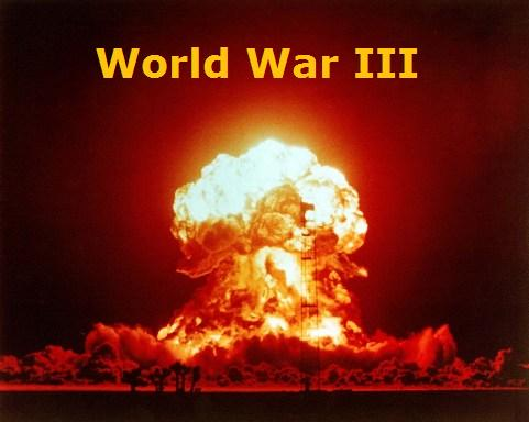 World War III - The Consequence of a US-Israeli War on Iran