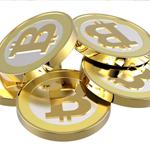 Bitcoin Bytes Back