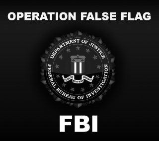 Evidence Indicates Boston Bombing Was a False Flag