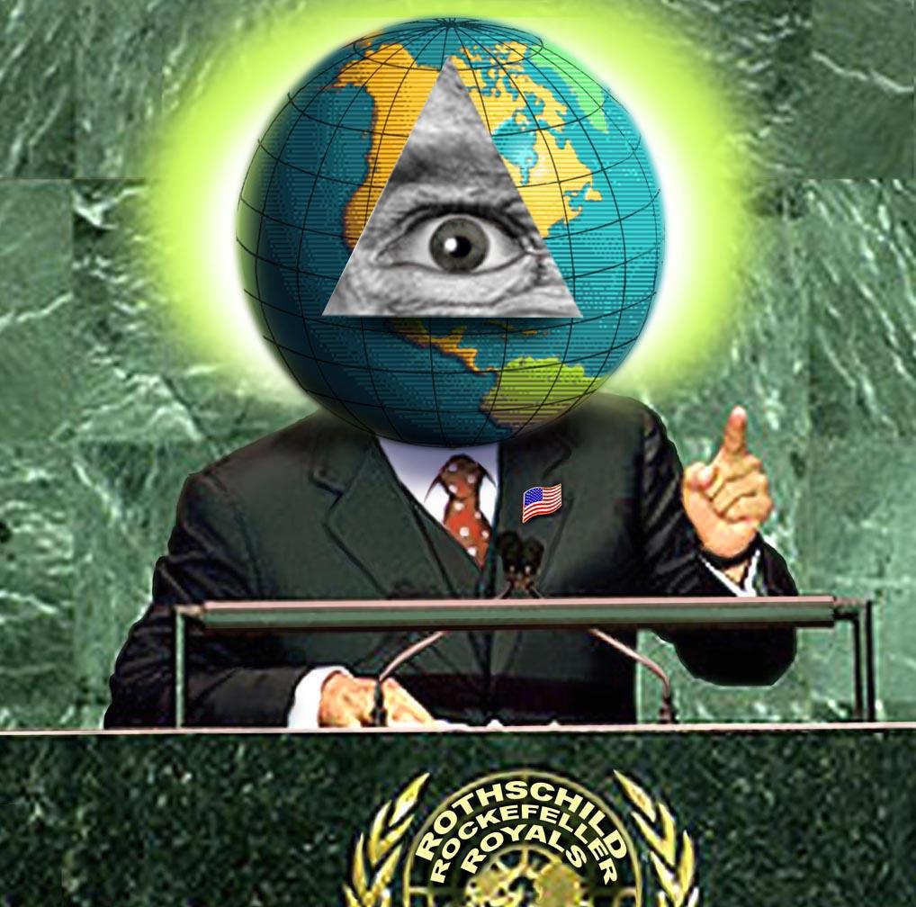 Bilderberg 2013 New Global Tax Regime