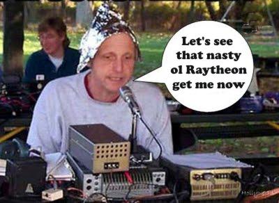 Secret DARPA Mind Control Project Revealed