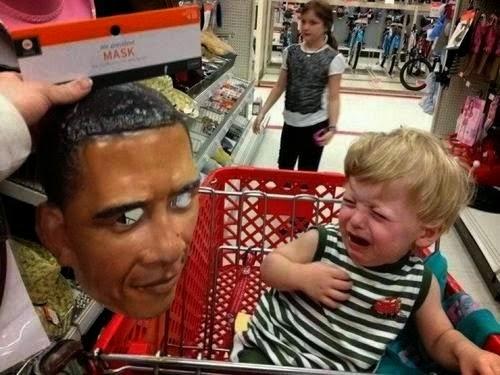 obama-scare