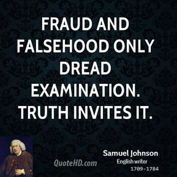 fraud-and-falsehood