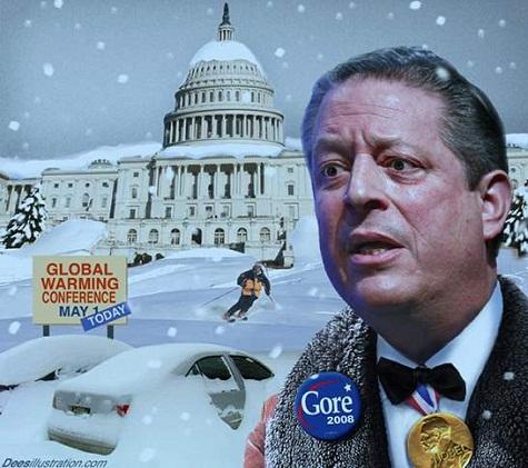al_gore_global_warming_hoax_dees1