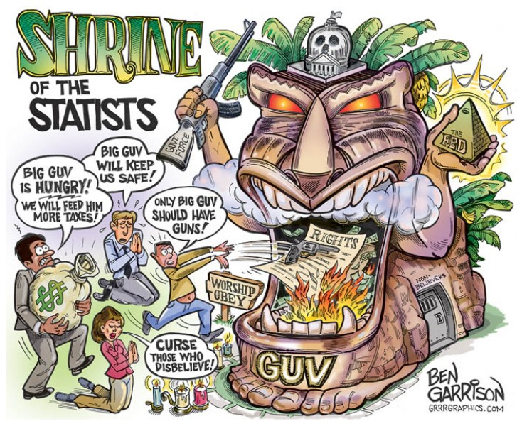 shrine_of_the_statists