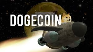 DogeCoin-Rocket