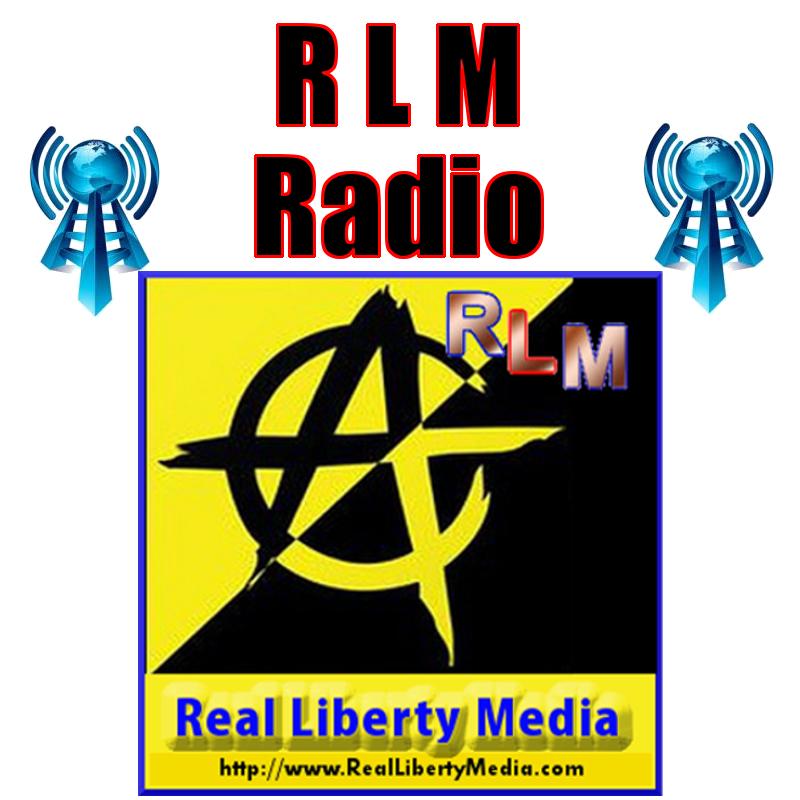 RLM_Radio