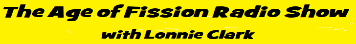 Age of Fission Banner 1